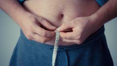 5 признаков проблем с метаболизмом