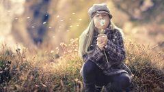 Как снять приступ бронхиальной астмы без лекарств
