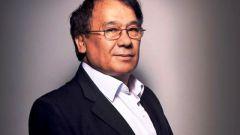 Мансур Ташматов: биография, творчество, карьера, личная жизнь
