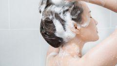 Как нельзя мыть голову: 8 самых часто совершаемых ошибок