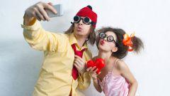 Как бюджетно провести День Святого Валентина с парнем