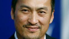 Кен Ватанабе: биография, карьера, личная жизнь