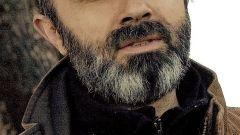 Алик Сахаров: биография, творчество, карьера, личная жизнь