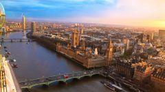 Учеба в одном из лучших университетов мира бесплатно: полный грант от Imperial College London