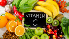 Чем полезен витамин С для здоровья и красоты
