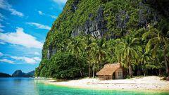 Филиппины - экзотическая страна для отдыха и туризма