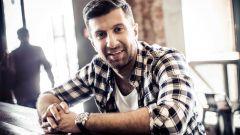 Амиран Сардаров: биография, творчество, карьера, личная жизнь