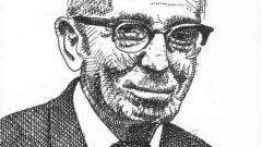 Гамильтон Эдмонд: биография, карьера, личная жизнь