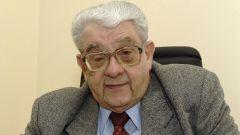 Валентин Зорин: биография, творчество, карьера, личная жизнь