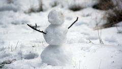 Как провести выходные зимой с минимальными затратами