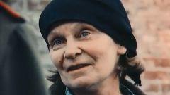Коновалова Светлана Сергеевна: биография, карьера, личная жизнь