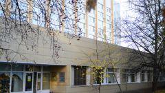 Институт проктологии в Москве: виды услуг