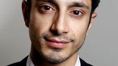 Риз Ахмед: биография, творчество, карьера, личная жизнь