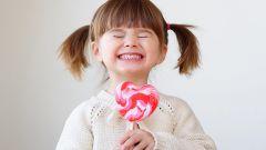 Как отпраздновать День святого Валентина с детьми