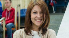 Мария Пирогова: биография, карьера, личная жизнь и интересные факты