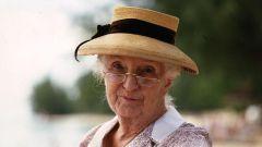 Хиксон Джоан: биография, карьера, личная жизнь