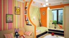 Стильные и креативные идеи для украшения детской и подростковой комнаты