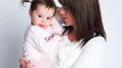 О материнской любви, не приносящей пользу
