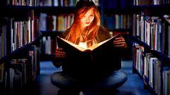 Лучшее любовное фэнтези: рейтинг книг