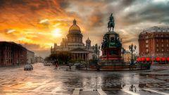 Где остановиться в Санкт-Петербурге недорого: гостиницы, хостелы