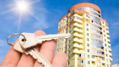 На что нужно обратить внимание при покупке недвижимости на вторичном рынке