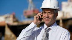ГИП - это главный инженер проекта: должностная инструция