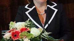Людмила Путина: биография, творчество, карьера, личная жизнь