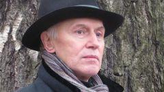 Плотников Борис Григорьевич: биография, карьера, личная жизнь