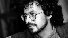 Андрей Билль: биография, творчество, карьера, личная жизнь