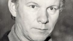 Василий Быков: биография, творчество, карьера, личная жизнь