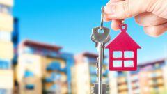 Обязательна ли страховка ипотеки?