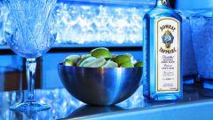 Напиток джин: рецепт, состав, как пить джин