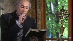 Валентин Никулин: биография, творчество, карьера, личная жизнь