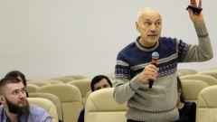 Латыпов Нурали Нурисламович: биография, карьера, личная жизнь