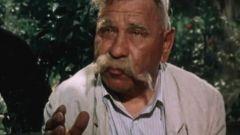 Яковченко Николай Фёдорович: биография, карьера, личная жизнь