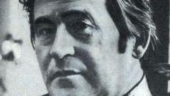 Михаил Богданов: биография, творчество, карьера, личная жизнь
