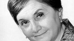 Евгения Мельникова: биография, творчество, карьера, личная жизнь