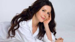 Арефьева Лидия Олеговна: биография, карьера, личная жизнь