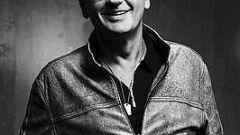 Жерар Пресгурвик: биография, творчество, карьера, личная жизнь