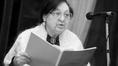 Ирина Петровна Токмакова: биография, карьера и личная жизнь
