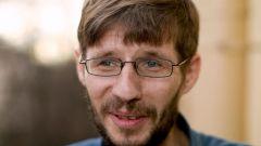 Горчев Дмитрий Анатольевич: биография, карьера, личная жизнь