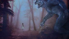 Человек-волк: миф или болезнь. Несколько фактов о ликантропии