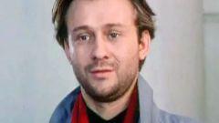 Геннадий Назаров: биография, творчество, карьера, личная жизнь