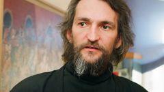Тимур Новиков: биография, творчество, карьера, личная жизнь