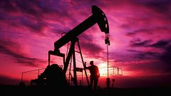Как ищут нефть из космоса