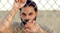 Пейман Моаади: биография, карьера, личная жизнь