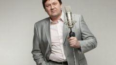 Слуцкий Игорь Николаевич: биография, карьера, личная жизнь