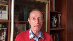Гущо Юрий Петрович: биография, карьера, личная жизнь