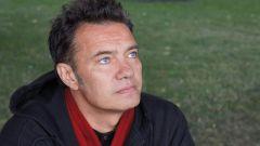 Борзыкин Михаил Владимирович: биография, карьера, личная жизнь