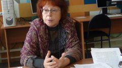 Шишова Татьяна Львовна: биография, карьера, личная жизнь